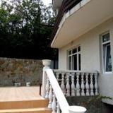 Апартаменты На Шеломеевской — фото 1