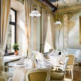 Гостиница Вилла Елена — фото 2