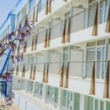 Гостиница Левант — фото 3