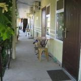 Гостевой дом БУМЕРАНГ — фото 3