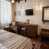 Гостиница Джеваль — фото 3