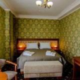 Ritsk Hotel — фото 2