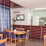 Гостиница Керчь — фото 3