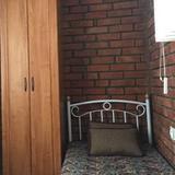 Mini-hotel Mayak — фото 2