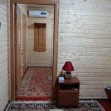 Гостевой Дом У Высоцкой — фото 2