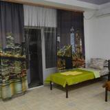 Мини-Отель Вилла Бора — фото 2