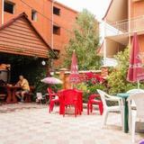 Botanic Club Hotel — фото 1