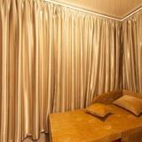 Zhemchuzhina Hotel — фото 1