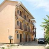 Vesta Mini Hotel — фото 1