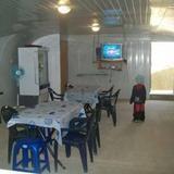 Salgir Inn — фото 1