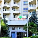 Отель Хэппи — фото 1