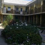 Отель Буковина — фото 2