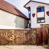 Мини-Отель Усадьба рыцаря Эдварда Остера — фото 3