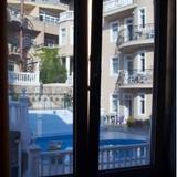 Гостиница Elita — фото 3