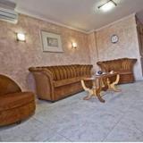Гостиница Elita — фото 2