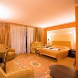 Гостиница Демерджи — фото 2