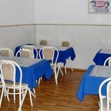 Гостиница Пансионат Таврида — фото 2