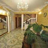 Мини-отель Амэлиа — фото 3
