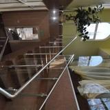 Отель Равенна — фото 3