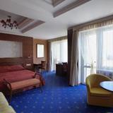 Гостиница Агора — фото 1