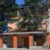 Мини-отель Папайя — фото 3