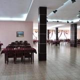 Отель Алушта — фото 2