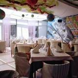 Гостиница Аквапарк — фото 1