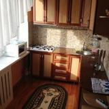 Апартаменты на Гагарина 1 — фото 3