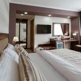 Отель Яйла — фото 1