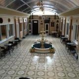 Гостиница Арго — фото 3