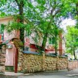 Гостевой дом на Суворовском Спуске — фото 1