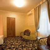 Отель Серовъ — фото 2