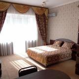 Мини-Гостиница Уют — фото 1