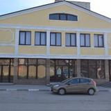Мини-Отель Ялос — фото 1