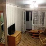 Апартаменты на проспекте Кирова 28 — фото 2