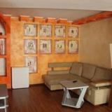 Апартаменты на проспекте Кирова 28 — фото 3