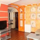 Апартаменты на проспекте Кирова 28 — фото 1
