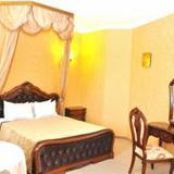 Гостиница Феодосия — фото 2