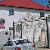 Гостиница СПА и Резиденция Доктора Захарова — фото 3