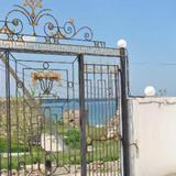 Гостиница СПА и Резиденция Доктора Захарова — фото 2
