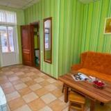 Отель Ласточка 117 — фото 1