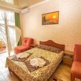 Отель на Черноморской — фото 3