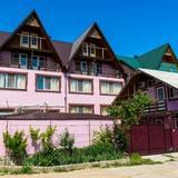 Гостевой дом Мари-Мар — фото 3