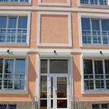 Гостевой дом Черноморская 2 — фото 1