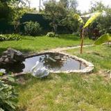 Гостевой Дом Домики в Саду — фото 3