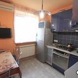 Апартаменты Коробкова 3 — фото 1