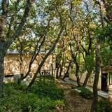 Гостиничный комплекс Зеленый Мыс — фото 3