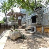 Гостевой дом Ундина — фото 2
