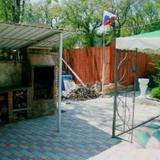 Гостевой Дом Южный Дворик — фото 3